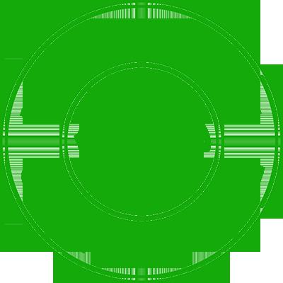 100 procent vakantie garantie